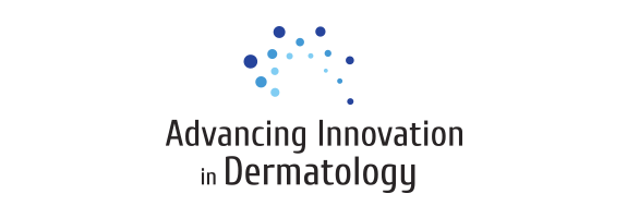 Advancing Innovation in Dermatology