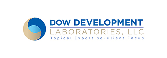 dow development laboratories