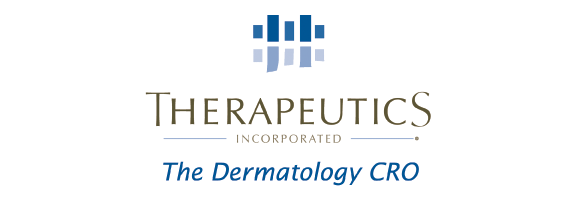 Therapeutics, Inc.